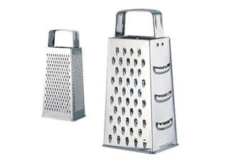 Терка Handy, Tescoma 643740Обработка продуктов<br><br>