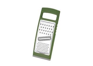 Терка плоская Handy, универсальная, Tescoma 643764Обработка продуктов<br><br>