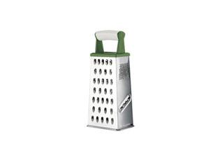 Терка с пластмассовой ручкой Handy, Tescoma 643780Обработка продуктов<br><br>