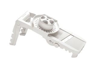 Терка Handy мандолина, мультифункциональная, Tescoma 643862Обработка продуктов<br><br>