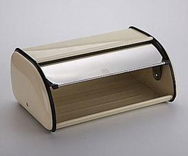 Хлебница пластмассовая MB-4237Хлебницы<br><br>