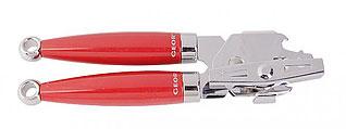 Открывалка для банок Geor 1142-BРазное<br><br>