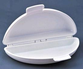 Омлетница для микроволновки Английский завтрак Bradex TD 0043TV товары для кухни<br><br>