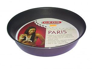 Форма для выпечки коническая Geor 5067010Формы для выпечки тефлон<br><br>