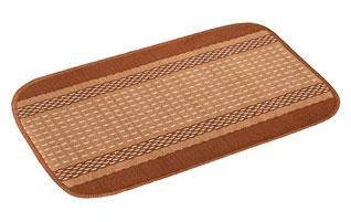 Коврик Vortex 22446 Madrid 50x80см, коричневыйВсе для бани<br><br>