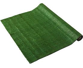 Искусственная травка Vortex 24070 150x400 см, зеленыйВсе для бани<br><br>