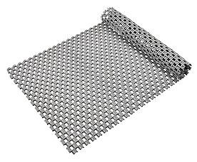 Коврик-дорожка Vortex 24071 4,5 мм 0,9x10 м, против скольжения, серыйВсе для бани<br><br>