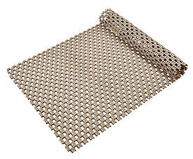 Коврик-дорожка Vortex 24072 4,5 мм 0,9x10 м, против скольжения, бежевыйВсе для бани<br><br>