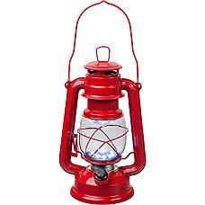 Лампа Boyscout 61155 Летучая мышь 28,5 см, 15 светодиодовРазное<br><br>
