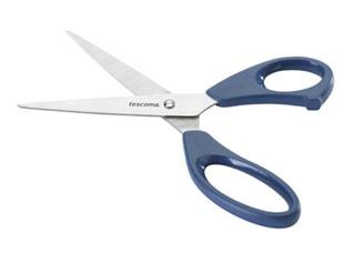 Ножницы домашние Presto, 22 см, Tescoma 888214Обработка продуктов<br><br>