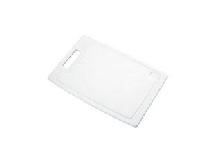 Доска разделочная Presto, 30 x 20 см, Tescoma 378812Обработка продуктов<br><br>