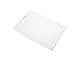 Доска разделочная Presto, 36 x 24 см, Tescoma 378814Обработка продуктов<br><br>
