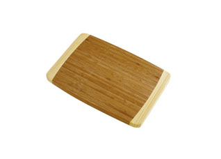 Доска разделочная Bamboo, 30 x 20 см, Tescoma 379812Обработка продуктов<br><br>