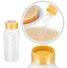 Бутылка с распылителем Delicia 500 мл Tescoma 630346Хранение и упаковка продуктов<br><br>