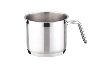 Ковш для молока Home Profi 14 см 1,8 л, Tescoma 774446Варка и жарка<br><br>