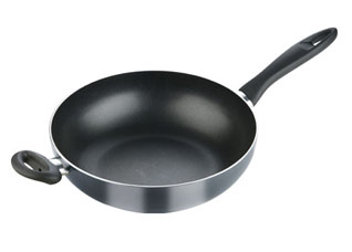 wok Presto, 28 см, Tescoma 594328Варка и жарка<br><br>