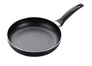 Сковорода Advance 24 см, Tescoma 598024Варка и жарка<br><br>
