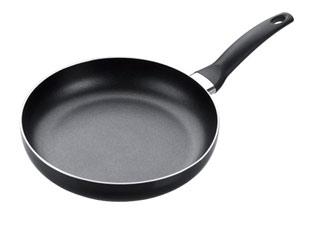 Сковорода Advance 26 см, Tescoma 598026Варка и жарка<br><br>