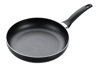 Сковорода Advance 28 см, Tescoma 598028Варка и жарка<br><br>