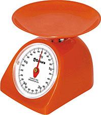 Весы кухонные Sakura SA-6001AВесы кухонные<br><br>