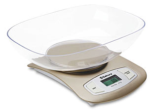 Весы кухонные Sakura SA-6052GВесы кухонные<br><br>