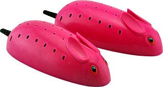 Сушилка для обуви Sakura SA-8150PМелкобытовая техника<br><br>