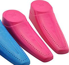Сушилка для обуви Sakura SA-8152PМелкобытовая техника<br><br>