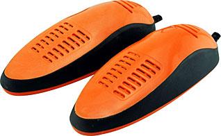 Сушилка для обуви Sakura SA-8153ABKМелкобытовая техника<br><br>