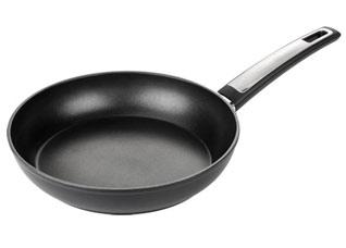 Сковорода i-Premium 26 см, Tescoma 602026Варка и жарка<br><br>