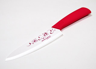 Нож керамический MB-21839 30 смНожи<br><br>