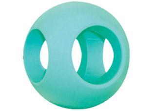 Шар магнитный для стирки АквамагПолезные вещи для дома<br><br>