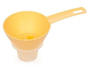 Форма для яичных нитей DELICIA Tescoma 630097Выпечка<br><br>