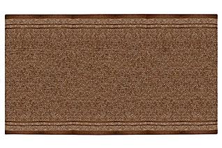 Коврик влаговпитывающий Vortex 24086 Trophy  1x15 м, коричневыйВсе для бани<br><br>