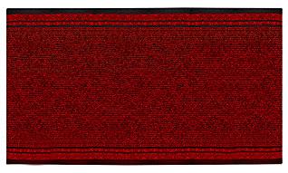 Коврик влаговпитывающий Vortex 24087 Trophy  1x15 м, красно-черныйВсе для бани<br><br>