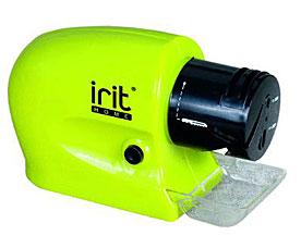 Электрическая ножеточка Irit IR-5831Ножеточки<br><br>