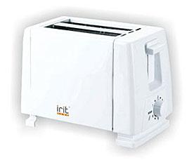 Тостер Irit IR-5104Тостеры<br><br>