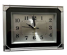 Часы-будильник Irit IR-608Будильники<br><br>