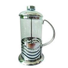Френч-пресс Irit FR-07-012Заварочные чайники<br><br>