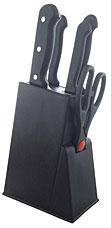 Набор ножей Irit IRH-533Ножи<br><br>