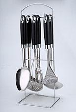 Кухонный набор Bekker BK-3240 из 7прРазное<br><br>
