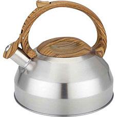 Чайник Bekker BK-S586 3л PremiumЧайники<br><br>