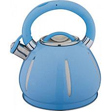Чайник Bekker BK-S589 3л PremiumЧайники<br><br>