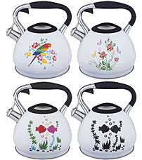 Чайник Bekker BK-S594 3л PremiumЧайники<br><br>