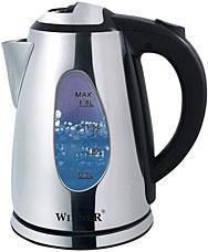 Электрочайник Winner WR-105 1,8лЧайники и кофеварки<br><br>