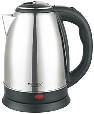 Электрочайник Winner WR-106 1,8лЧайники и кофеварки<br><br>