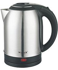 Электрочайник Winner WR-109 1,8лЧайники и кофеварки<br><br>