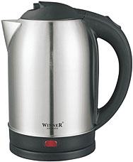 Электрочайник Winner WR-110 1,8лЧайники и кофеварки<br><br>