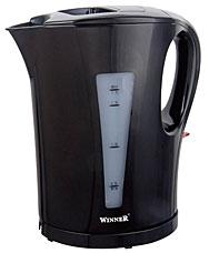Электрочайник Winner WR-117 1,7лЧайники и кофеварки<br><br>