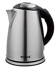 Электрочайник Winner WR-125 1,8лЧайники и кофеварки<br><br>