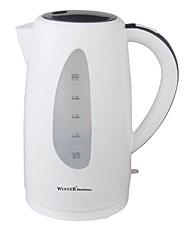 Электрочайник Winner WR-128 3,0лЧайники и кофеварки<br><br>
